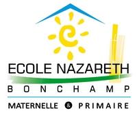 Ecole Nazareth Bonchamp